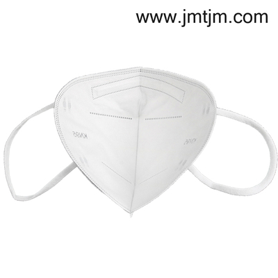 Kn95mask Kn95 Filter Folding Kn95respirator Ab Lager Adultrespirator Anti Haze Filter Folding Kn95mask