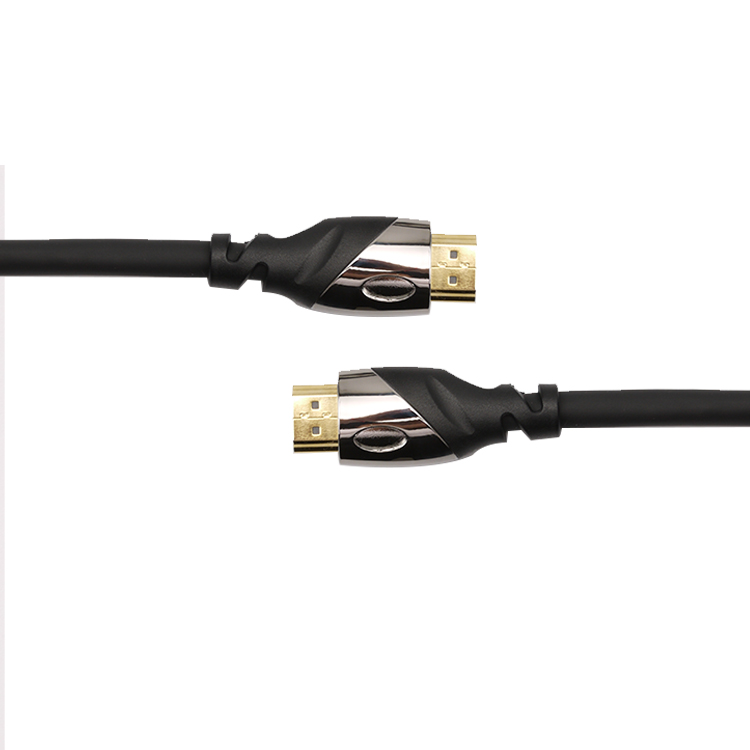HDMI 2.0 Typ A Stecker TO Typ A Steckerkabel